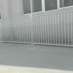 Buy - Temporary Dog Fencing...