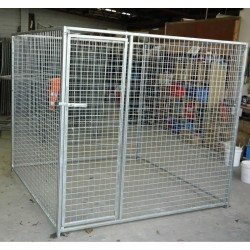 Buy - Dog Fencing Door 2m...