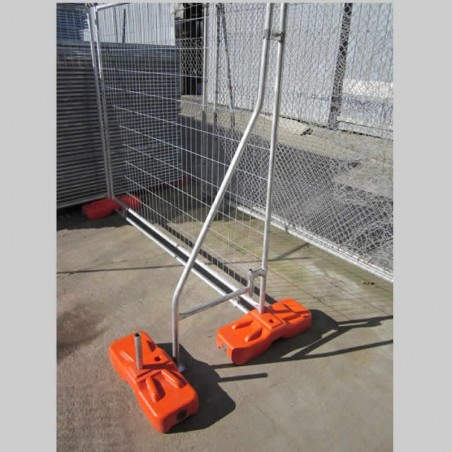 Buy -  Temporary Fencing Brace