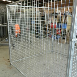 Buy - Dog Fencing Panel