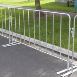 Buy - Crowd Control Barrier